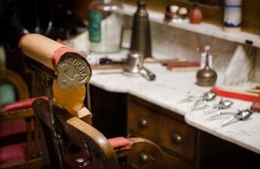 Las mejores peluquerias de Madrid