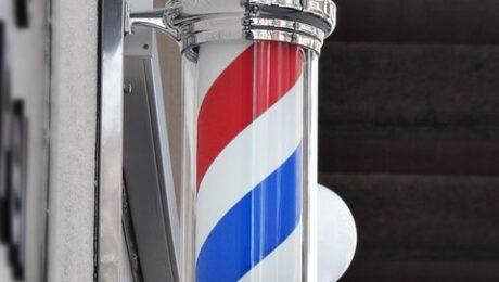 Mejor peluqueria hombre Madrid
