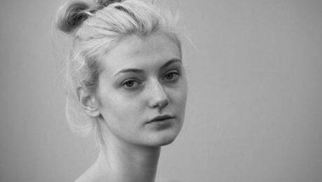 Cuidados cabellos decolorados Blog